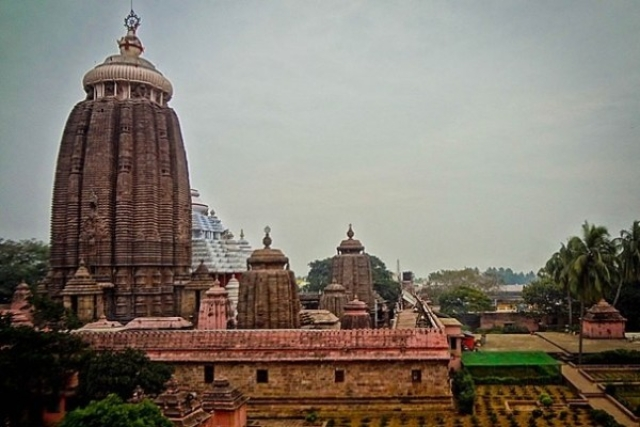 Jagannath Puri Cares For Its Devotees: Soon A Help Desk To Regulate Sale Of Mahaprasad