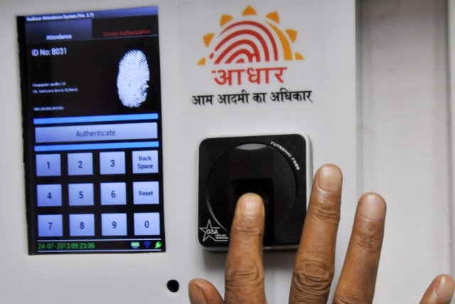 Aadhaar's Security Gets An Upgrade: UIDAI Introduces Masked Cards, QR Codes For Greater Privacy