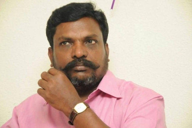 Tamil Nadu: Why VCK Leader Thirumavalavan Says He Doesn't Advocate Conversion