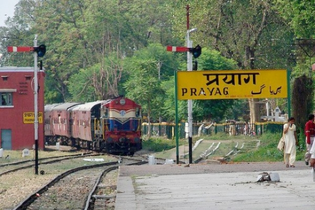 Indian Railways Announces Three More Trains For Ramayana Circuit, Following Overwhelming Response