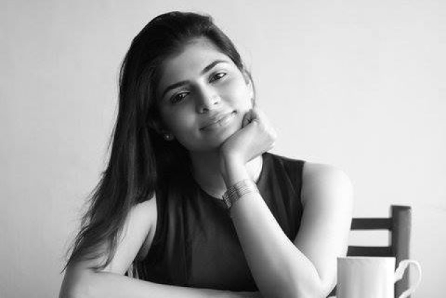 Tamil Media Has Failed To Grill Lyricist Vairamuthu The Way It has Scrutinised His #Metoo Victims, Says Chinmayi