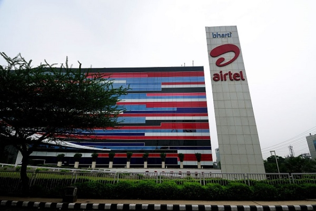 Bharati Airtel Launches 'Priority 4G Network' For Its 'Platinum' Mobile Customers