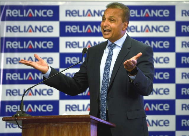 Actions Have Consequences? Anil Ambani Files Defamation Cases Against The Wire, NDTV Amongst Others