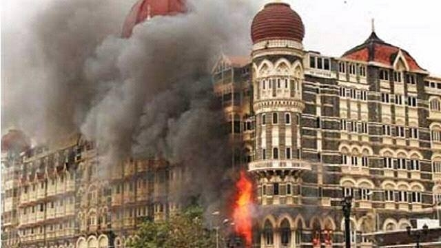 26/11: If Jihadists Thought They Could Cover Their Back, They Were Wrong. FBI Traced Boat Used, To Karachi, Says Ex-Cop