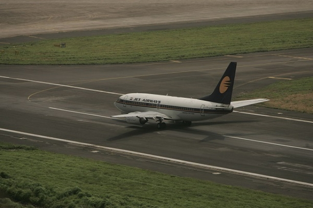 Biggest Merger & Acquisition In The History Of Indian Aviation: Jet Airways Likely To Merge With Vistara