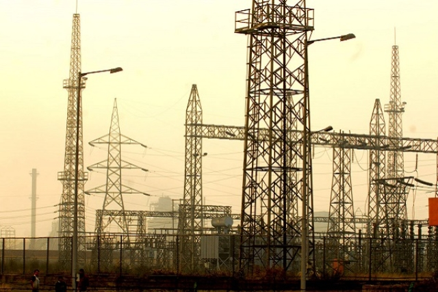 Kalpataru Power Bags Orders Worth Rs 1,322 Crore In India And Nations Including Peru
