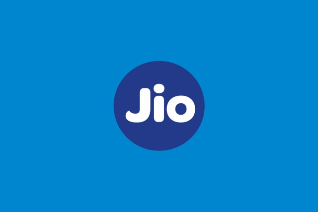 Jio Hits Back At PayTM, Says Digital Payment Major Blaming Telcos To Hide Its Own Security Flaws