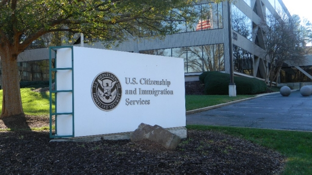 US Court Refuses To Take Away Work Permits Of Spouses Of H1B Visa Holders, Sends Lawsuit Back To Lower Court