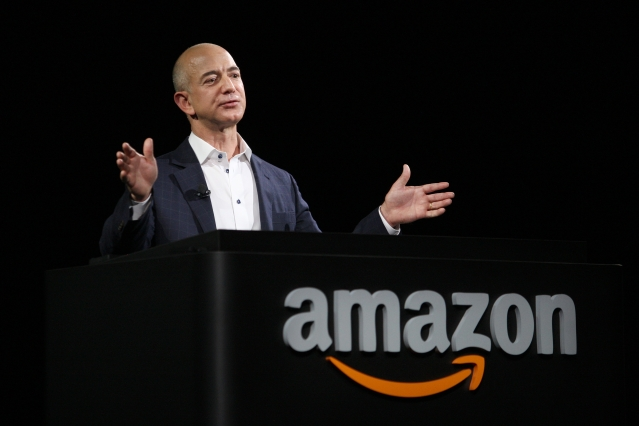 Amazon Eyes Young Users With Massive 50 Per Cent Cashback On 1-Year Prime Subscription