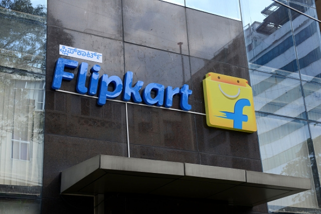 Flipkart Wholesale Expands Its Operations To 12 New Cities Ahead Of Festive Season