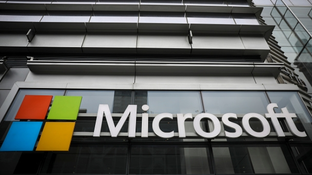 Microsoft Collaborates With Accenture To Nurture B2B Startups In India