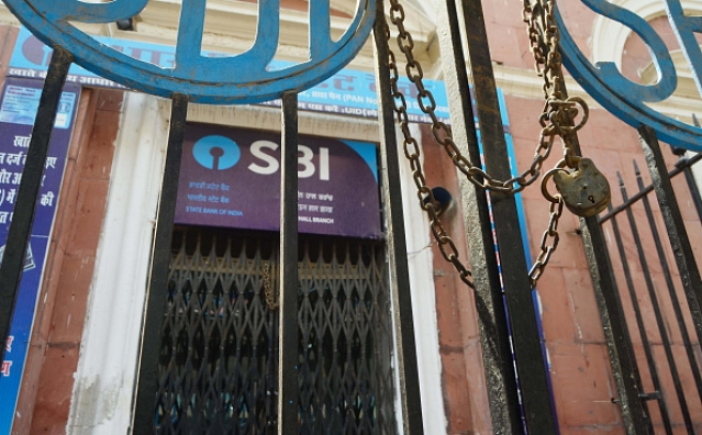 19 PSU Banks A 'Write-Off'? As NPAs Mount Without Compunction, Banks Look To Clean Up Their Balance Sheets