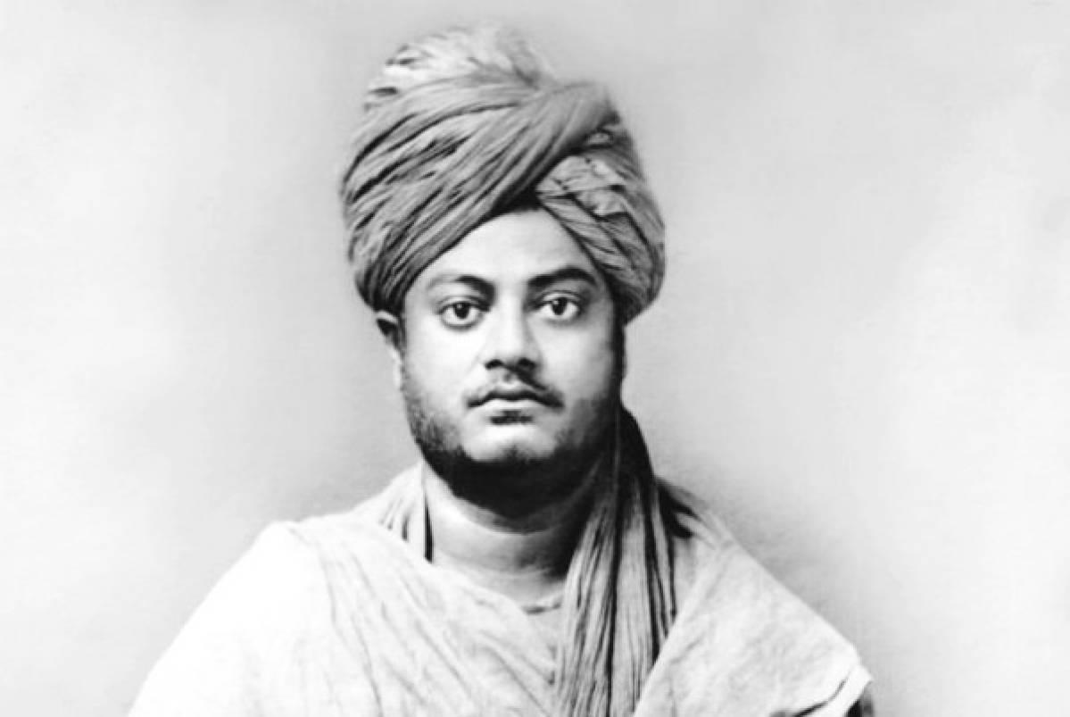 swarajya%2F2018 12%2Fe271d7bf 1bbc 43e6 890d 6e8b810e2e7f%2FSwami Vivekananda statue JNU