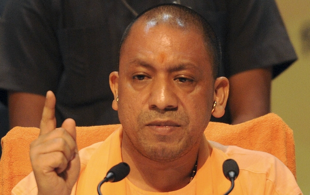 After Demolishing Gangster Atiq Ahmad's Rs 30 Crore Illegal House, Yogi Govt Cracks Down On His Aides