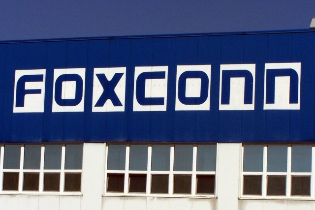 Taiwanese Electronics Firm Foxconn Finds India A 'Bright Spot', To Invest More In Expanding Its Operations