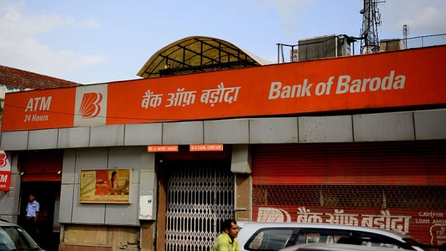 First Three-Way Merger In Indian Banking Gets Cabinet Nod: Vijaya And Dena Bank To Be Merged With Bank Of Baroda