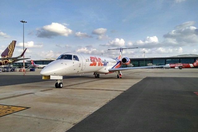 Star Air, An Aviation Start-Up, To Soon Begin Flights From Bengaluru To Hubbali And Other Destinations