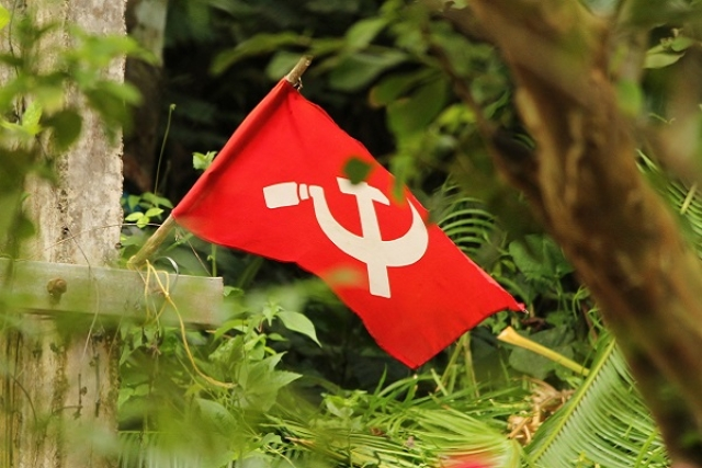 CPM Stares At Strong Possibility Of Winning Zero Seats In West Bengal; Holds Raniganj As Its Last Hope