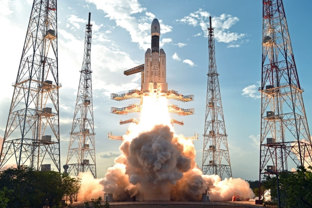 Gaganyaan: France To Train Surgeons To Monitor Health Of Astronauts Selected For India's Human Space Mission