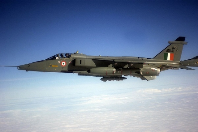 HAL's Persistent Delays Seriously Impacting Air Combat Strength: Indian Air Force Informs Government