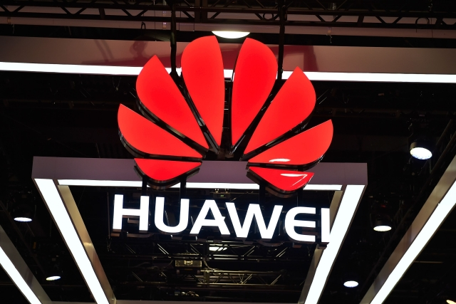 Germany Weighs Banning Huawei From 5G Amid Heightened Scrutiny