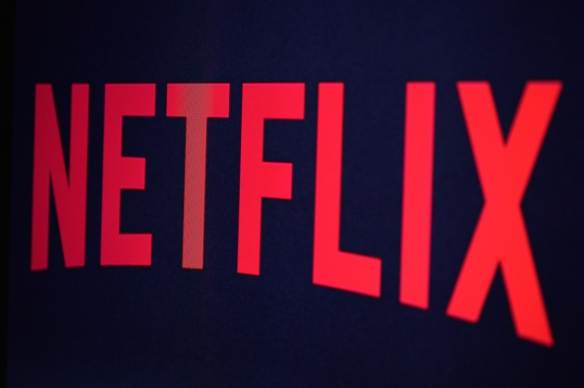 Netflix Doubles Operating Profit To $1.6 Billion While Seeing Revenue Jump By 35 Per Cent To $16 Billion In 2018