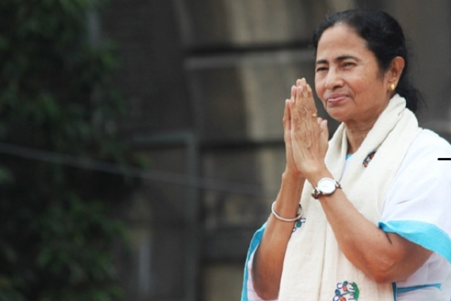 Widespread Anger Over Siphoning Of Cyclone Relief By Trinamool Netas Will Cost Party Dear