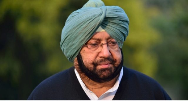 Why Punjab Should Be Watchful Post-Pulwama