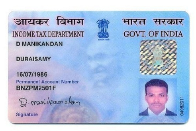 Only Half Of Issued PAN Cards Linked To Aadhaar Despite 31 March Deadline:  Says Income Tax