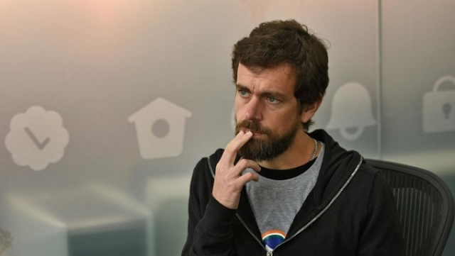 Parliamentary Committee Refuses To Meet Twitter India Officials, Asks CEO Jack Dorsey To Appear Before It On 25 Feb
