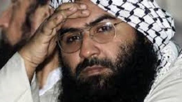 Pakistan Wanted Masood Azhar Ban Deferred Fearing It Could Benefit PM Modi In Lok Sabha Elections