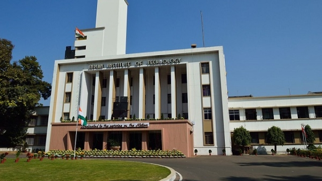 IIT Kharagpur To Set Up Research And Technology Hub To Achieve Breakthroughs In Providing Affordable Healthcare