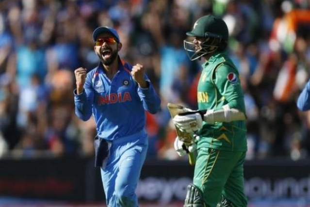 Cricket Boycott Won't Move  Terroristan, But It's The Right Way To Test Our Own National Resolve