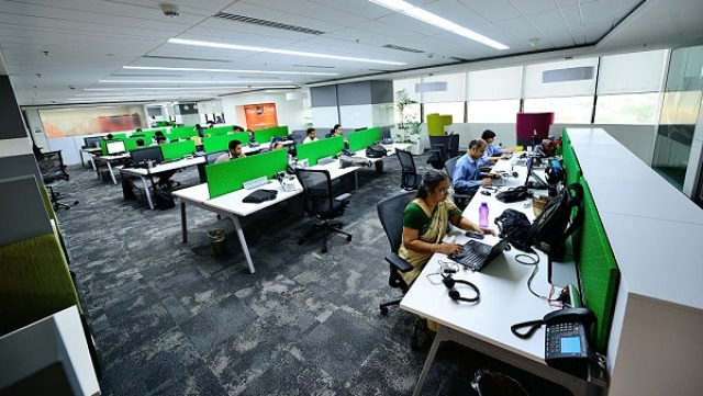 India's Big Four IT Firms Deliver: TCS, Infosys, Wipro, HCL Add 70,000 New Jobs In Last Nine Months Of 2018