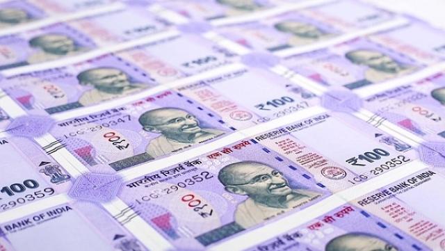 Dawood Ibrahim-Linked Fake Indian Currency Kingpin Yunus Ansari ...