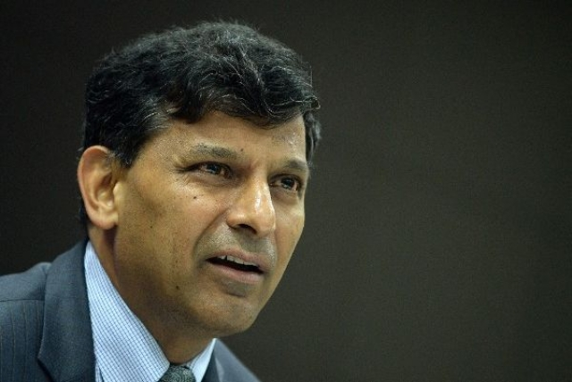 Raghuram Rajan And Why Academic Achievements Are No Proof Of Moral Superiority