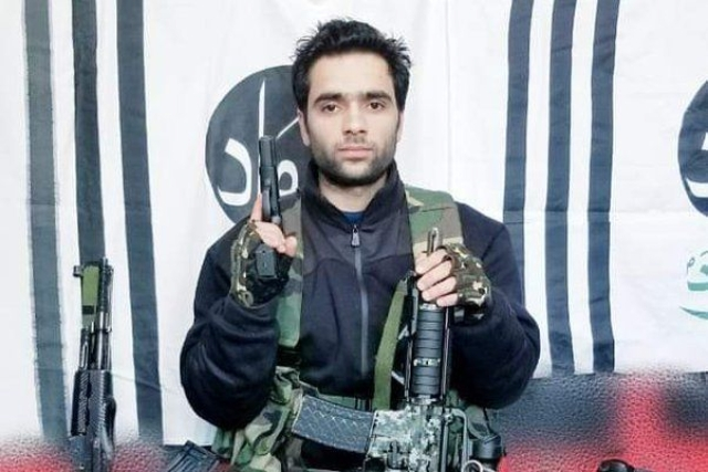 Why Pulwama Attack Was A Hate Crime
