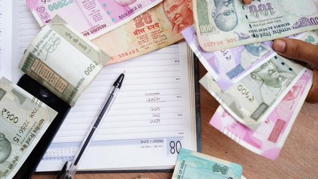 Another Milestone Reached: Income Tax Collections Cross Rs 10-Lakh Crore Mark In 2018-19 Fiscal