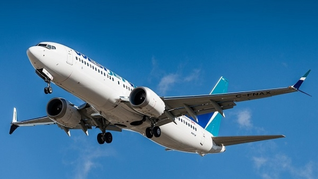 Boeing To Temporarily Halt 737 MAX Production After US Regulators Rule Out Flight Clearance For Aircraft