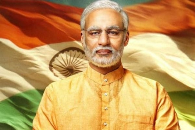 Seesaw Effect For Modi's Biopic: Election Commission Bans Movie Release  Soon After Thumbs Up By CBFC