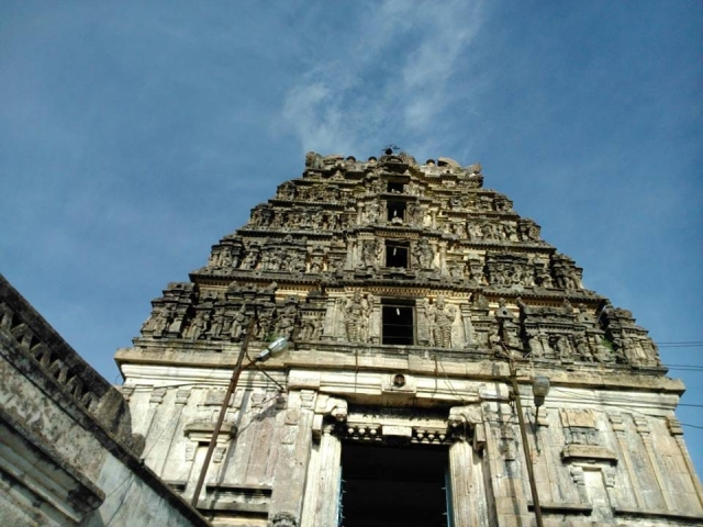 Mandya In Pictures: A Treasure Trove Of Antiquity Of Bygone Epochs