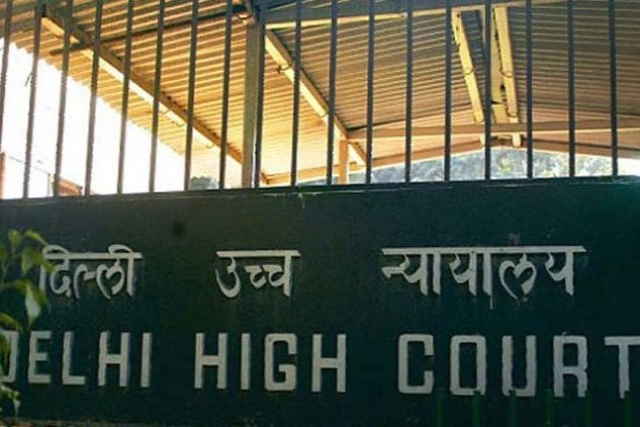 'Too Much Flowery Language': Delhi HC Slams Use Of Urdu, Persian By Cops In FIRs; Seeks Explanation