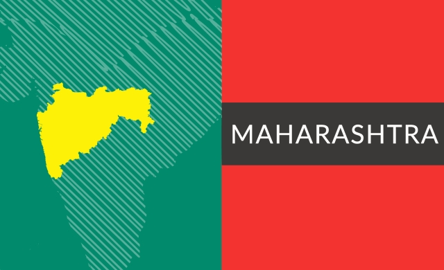 The Maharashtra Story Unfolds