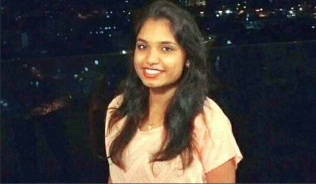 Payal Tadvi Suicide Case: Early Investigation Finds No Proof  Of Any Caste-Motivated Harassment By Seniors
