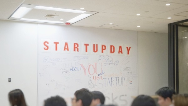 India Added 1300 Start-Ups In 2019, Cumulative Valuation Crosses $55 Billion: Nasscom Report