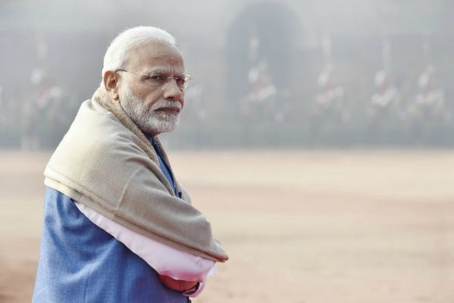 Modi Govt Saved Rs 10,800 Crore Through Direct Benefit Transfer Of Fertiliser Subsidy In First Year Itself, Says Report