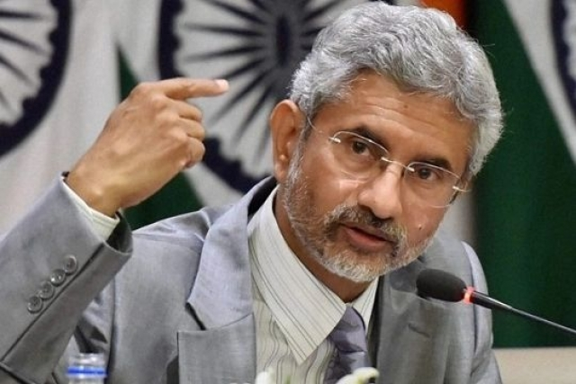 'He's A Tough But Fair Negotiator': Former Top US Diplomats Hail Appointment Of S Jaishankar As India's MEA