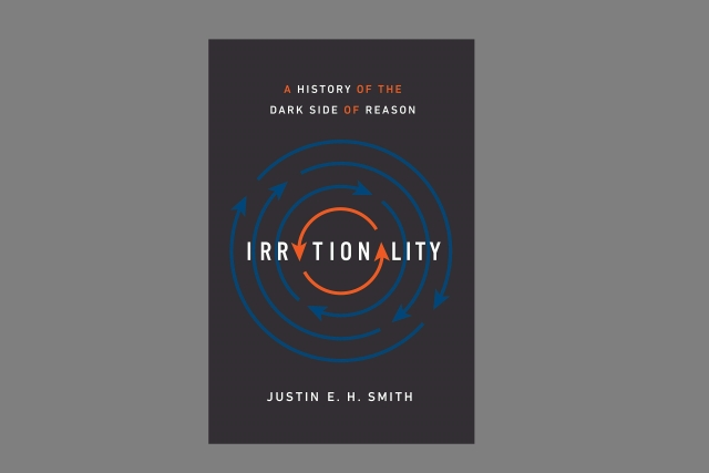 A Journey Into The History And Dynamics Of Reason And Irrationality