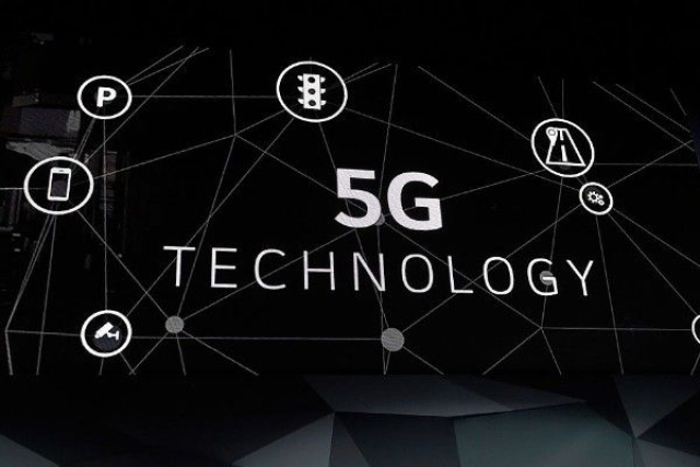 DoT Issues Guidelines For 5G Trials As Government Targets Enabling Rollout Of The Technology In 2020