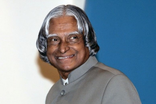 Abdul Kalam Conference: How To Achieve Sustainable Development At  Sustainable Cost